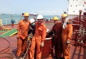 Giải quyết vướng mắc chứng chỉ thuyền viên tàu biển trong mùa dịch COVID-19