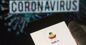Serie A sắp đổ vỡ, fan Juventus chê cúp vô địch