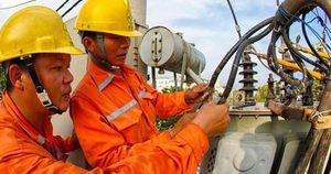 Sớm giảm giá điện cho mọi đối tượng