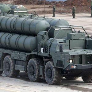 Chiến sự Syria: 'Ve vuốt' từ bỏ S-400 lấy sự trợ giúp chống Syria, Mỹ có thuyết phục được Thổ Nhĩ Kỳ?