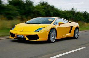 Những mẫu ôtô cứu nhà sản xuất khỏi bị phá sản khi kinh tế suy thoái (Phần 3)