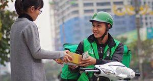 TP HCM: Nhu cầu nhân lực quý II/2020 sẽ giảm mạnh