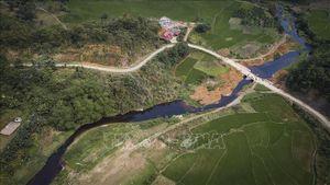 Chủ động triển khai kiểm kê đất đai ở địa phương