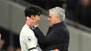 Tottenham đề nghị Son hoàn tất nốt 'lăn lê bò trườn'