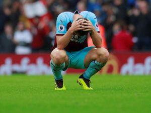 Đội bóng Premier League đối diện nguy cơ phá sản vì dịch bệnh