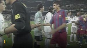 HLV duy nhất dẫn dắt Real, Barca và Atletico qua đời