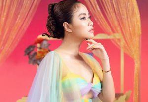 MV tiền tỷ của Hoàng Thùy Linh: Có gì ngoài ồn ào áo dài không quần?