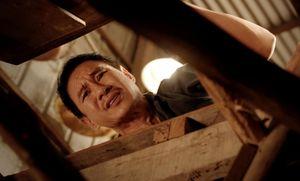 Điện ảnh Việt 'chao đảo' vì COVID-19 trong những tháng đầu năm