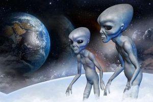 7 cuộc chạm trán với người ngoài hành tinh điên rồ nhất thế giới