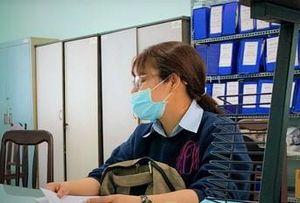 Đồng Nai: Xử lý đối tượng làm giả bằng bác sĩ, dược sĩ để hành nghề