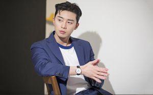 Kênh YouTube của nam chính Itaewon Class 'bốc hơi' gần nửa tỷ đồng dù lọt top 2 tăng sub nhanh nhất thế giới