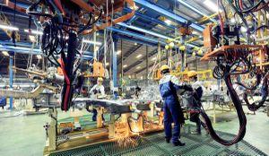 Hơn 500.000 lao động Việt Nam ở nước ngoài không được làm công việc gì từ tháng 5/2020?