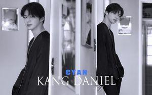 Kang Daniel vui vẻ thú nhận hóa ra '2U' ban đầu không phải là 'át chủ bài' của album comeback hậu điều trị trầm cảm