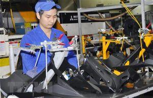 Hà Nội cần đầu tư trọng điểm vào các sản phẩm công nghệ chủ lực