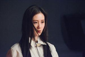 Ngắm không chán bộ ảnh của 25 'nam thần nữ thần' Hoa ngữ giữa mùa dịch!