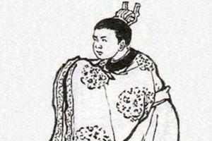 Cuộc đời bi thảm của vị Hoàng đế chết không có lăng mộ