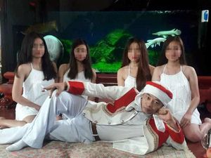 Công an Thái Bình: 'Sẽ bảo vệ người dân tố cáo vợ chồng Đường Nhuệ'