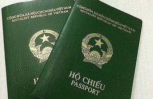 Triển khai thi hành quy định chi tiết một số điều và biện pháp thi hành Luật Quốc tịch