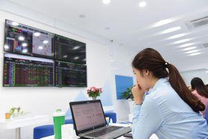 Trái phiếu doanh nghiệp… ế vì Covid-19