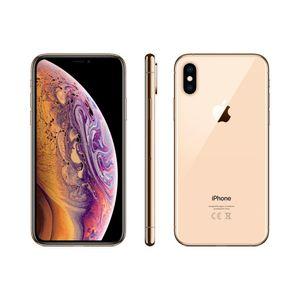 Siêu phẩm iPhone Xs Max 256GB giảm 'khủng' 5 triệu đồng