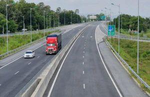 Lộ diện ứng viên trúng sơ tuyển cao tốc Bắc - Nam đoạn Mai Sơn - Quốc lộ 45 gần 13.000 tỷ