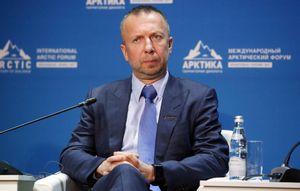 Tỷ phú Nga tự sát sau loạt bê bối kinh doanh liên tiếp