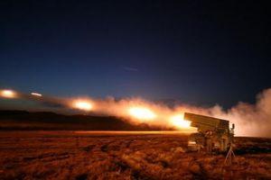 Nga công bố thông tin chi tiết về vụ tấn công căn cứ Hmeimim