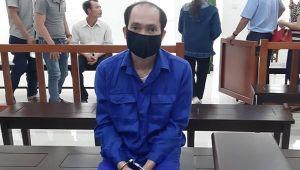 Sát hại bé trai 7 tuổi rồi phi tang xác, bác rể lĩnh 20 năm tù