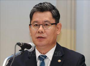 Bộ Thống nhất Hàn Quốc mở chuyên mục trên trang web phản bác tin giả về Triều Tiên