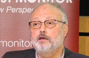 Gia đình nhà báo Khashoggi tuyên bố tha thứ cho kẻ giết người, dọn đường cho một lệnh khoan hồng