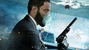 TENET - 'Bom tấn' của đạo diễn tỉ đô tung trailer kịch tính đến nghẹt thở