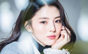'Tiểu Song Hye Kyo' vẫn bị ghét sau khi phim kết thúc