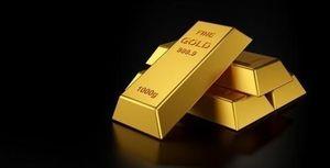 Dự báo giá vàng ngày 30/5/2020: Tiếp đà tăng giá?
