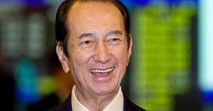 Vì sao tập đoàn gia đình châu Á thường gặp rắc rối với chuyện thừa kế?
