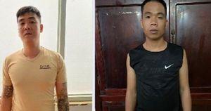 2 kẻ hành hung chủ quán mì cay ở Cần Thơ khai lý do 'sốc'