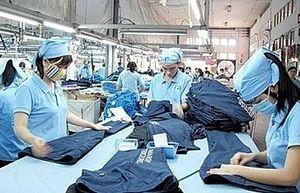 Trả lương cho người lao động khi tạm thời điều chuyển công việc mới