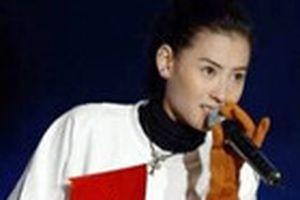 Trương Bá Chi lên tiếng sau scandal ảnh sex