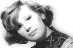 Alla Pugacheva: 'Người đàn bà hát' rời sàn diễn
