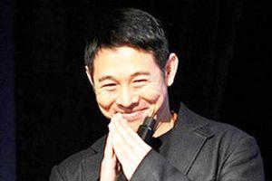 Nhiều ngôi sao Trung Quốc nhập quốc tịch nước ngoài