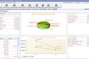 ASoft hỗ trợ phần mềm kế toán cho DN mới thành lập