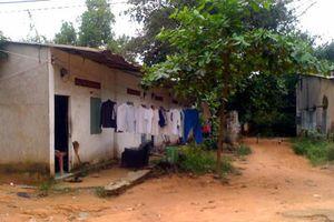 Những tệ nạn nhức nhối tại làng đại học - Bài 2: Câu 'dế' dễ hơn câu cá