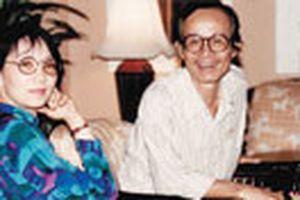 Dao Ánh - Một thời để nhớ - Kỳ 2: 'Xin trả nợ người' lần thứ nhất