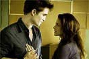 Tiểu thuyết 'Twilight' sẽ được viết tiếp?