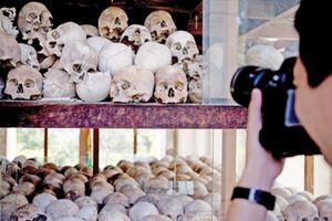 Các chuyên gia quốc tế: Việt Nam đã xóa bỏ chế độ diệt chủng Khmer Đỏ