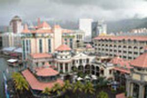 Ký sự Mauritius - Kỳ 2: Xứ sở nhà giàu