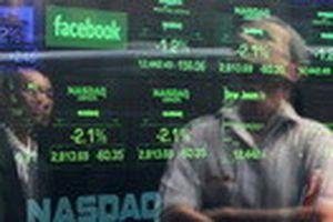Facebook và đợt IPO lịch sử