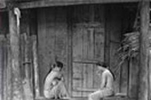 Ảnh nude - nổi chìm trong định kiến - Kỳ 5: Lửa nồng của Trần Huy Hoan