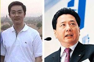 Cha truyền con nối trong chính trường Trung Quốc