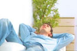 Khó ngủ ảnh hưởng hệ miễn dịch