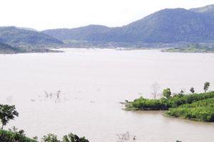 Thủy điện Việt Nam đi 'ngược chiều' thế giới - Kỳ 4: Chỉ phát điện, không phòng lũ